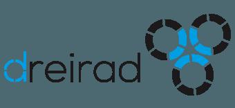 Full-Service-Werbeagentur Dreirad Salzburg