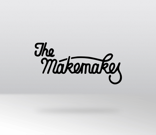 The Makemakes
