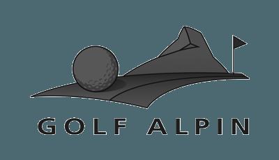 Logo_Slider_Mockup_alpin