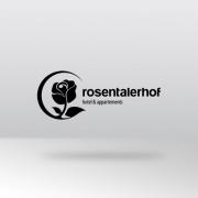 Rosentalerhof