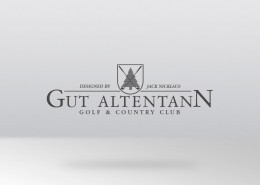 Golfclub Gut Altentann - leading golf courses Austria