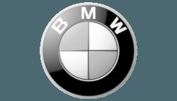 icon-bmw-slider