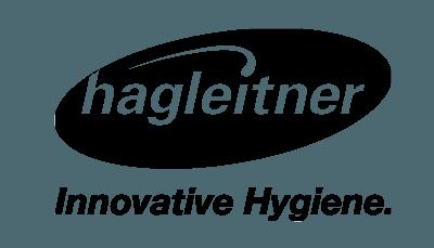 Hagleitner Hygiene