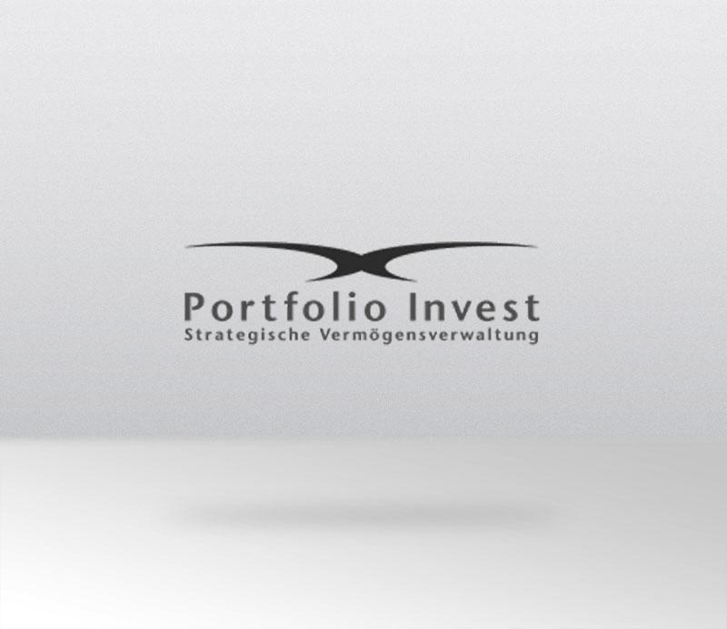 Portfolio Invest Anlageberatung