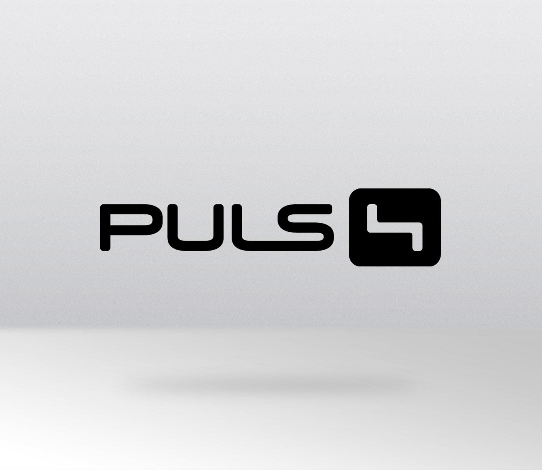 Puls 4 Austria