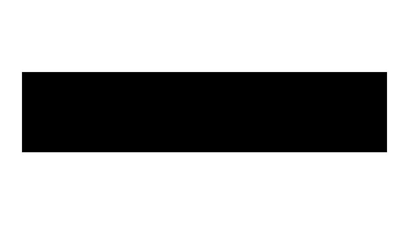 icon-salzburg-AG-slider