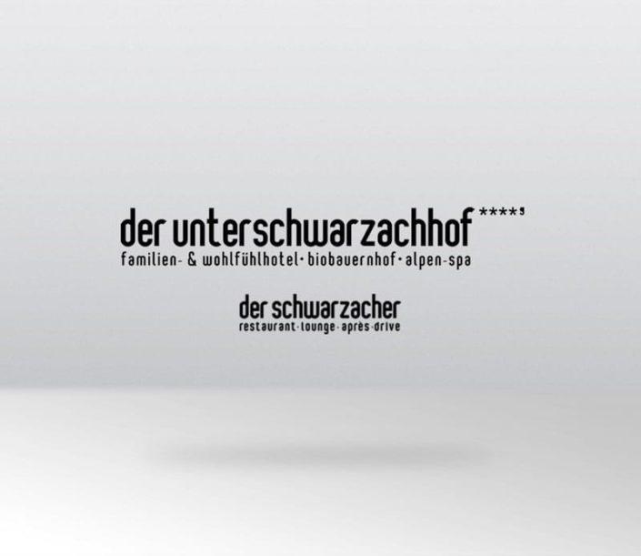 der Schwarzacher - Saalbach-Hinterglemm