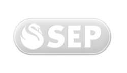 icon-sep-slider