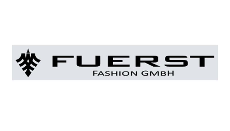 Fürst Fashion GmbH
