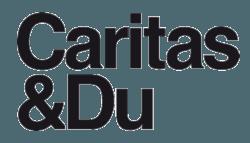icon-slider-caritas