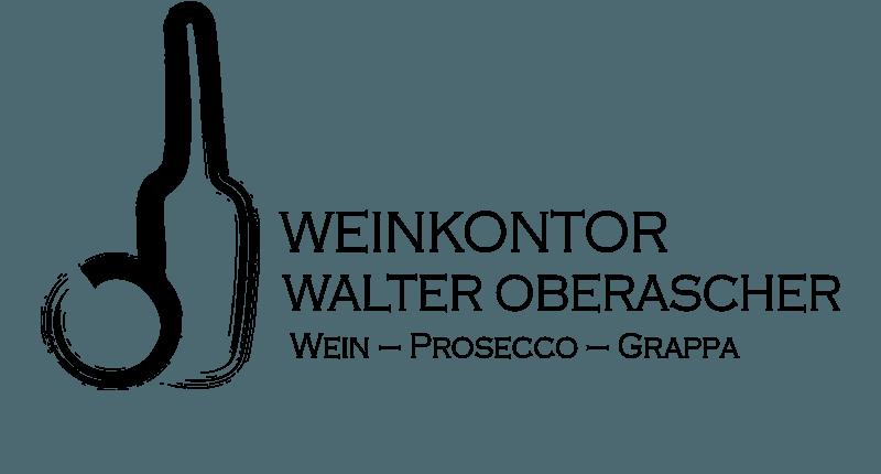 Weinkontor Oberascher