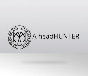 AheadHunter