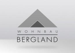 Wohnbau-Genossenschaft Bergland