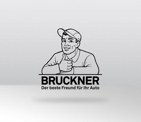 KFZ Bruckner