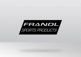 Frandl Sport