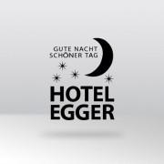 Hotel Egger Hinterglemm