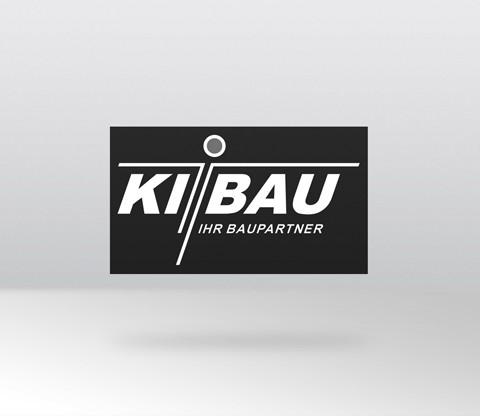 Kibau