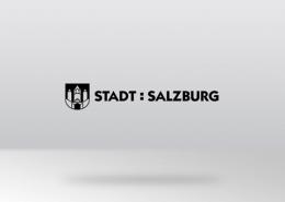 Magistrat der Stadt Salzburg