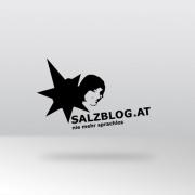 Salzblog Magistrat Salzburg