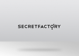 Secretfactory