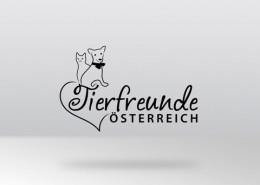 Tierfreunde Oesterreich