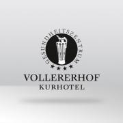 Vollererhof