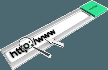 Internet und Webdesign