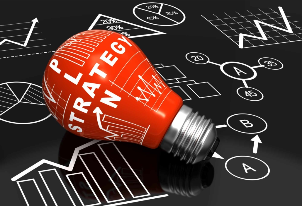 Performance Marketing, Google Ads, SEA
