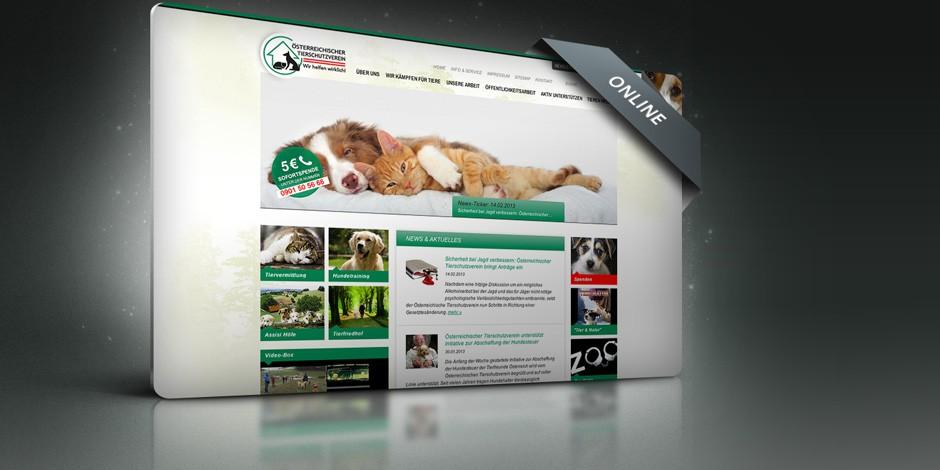 Ö. Tierschutzverein